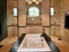 kelly-master-bath-4