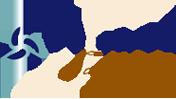 dorado-soapstone-logo