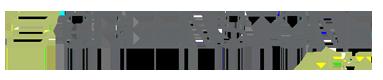 Greenstone-Heat-Logo.png