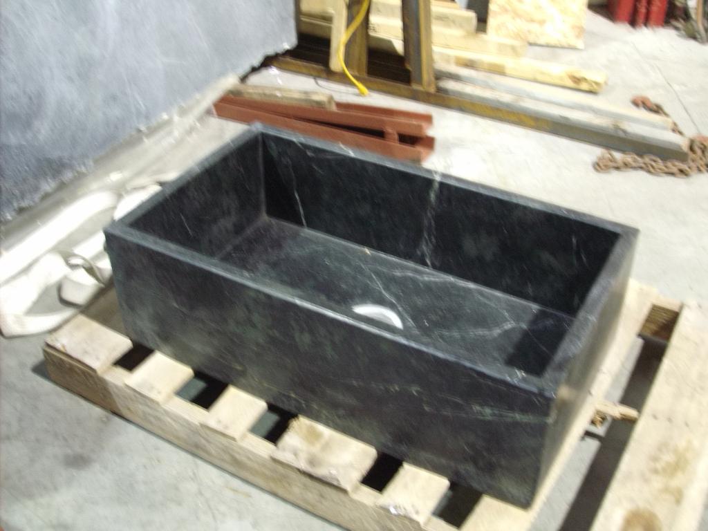 Green Stone Fabricators Shop Natural Stone Sinks